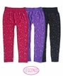 1574 Lucky Star Leggings