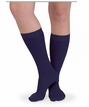 Womens : Spicy Knee High Socks