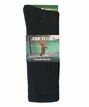 5409 Top Flite Casual Crew Socks