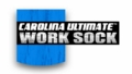 Carolina Ultimate