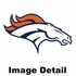 12 Pack - Insulated Cooler Lunch Bag - Denver Broncos