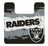 2PC Bathroom Rug Set - Oakland Raiders