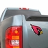 3D Color Emblem - Arizona Cardinals
