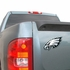 3D Color Emblem - Philadelphia Eagles