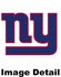 3PC Magnet Set - Office Home Car Fridge - New York Giants