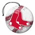 Air Freshener - 3-PACK - Boston Red Sox