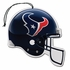 Air Freshener - 3-PACK - Houston Texans