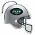 Air Freshener - 3-PACK - New York Jets