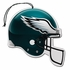 Air Freshener - 3-PACK - Philadelphia Eagles