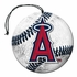 Air Freshener - 3-PACK - Los Angeles Angels of Anaheim