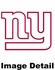 Air Freshener - 3-PACK - New York Giants