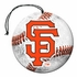 Air Freshener - 3-PACK - San Francisco Giants