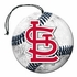 Air Freshener - 3-PACK - St. Louis Cardinals