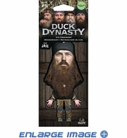 Air Freshener - Duck Dynasty - Dancing Jase