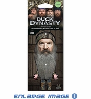 Air Freshener - Duck Dynasty - Dancing Phil