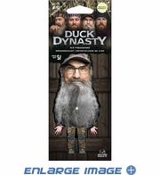 Air Freshener - Duck Dynasty - Dancing Uncle Si
