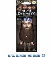 Air Freshener - Duck Dynasty - Dancing Willie
