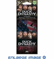 Air Freshener - Duck Dynasty - Family