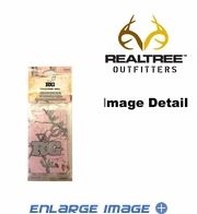 Air Freshener - Realtree Girl Pink Camo - 3PK