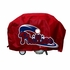 BBQ Grille Cover - Deluxe - Philadelphia Phillies