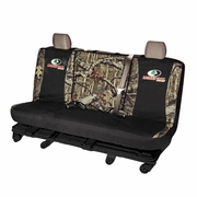 Bench Seat Covers