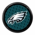 Coaster Air Freshener - Philadelphia Eagles - Pair