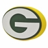 3D Large Foam Logo - Wall Sign - NFL - Green Bay Packers