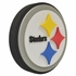 3D Large Foam Logo - Wall Sign - NFL - Pittsburgh Steelers