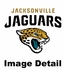 Front Car Truck SUV Bucket Seat Covers - NFL - Jacksonville Jaguars- Pair
