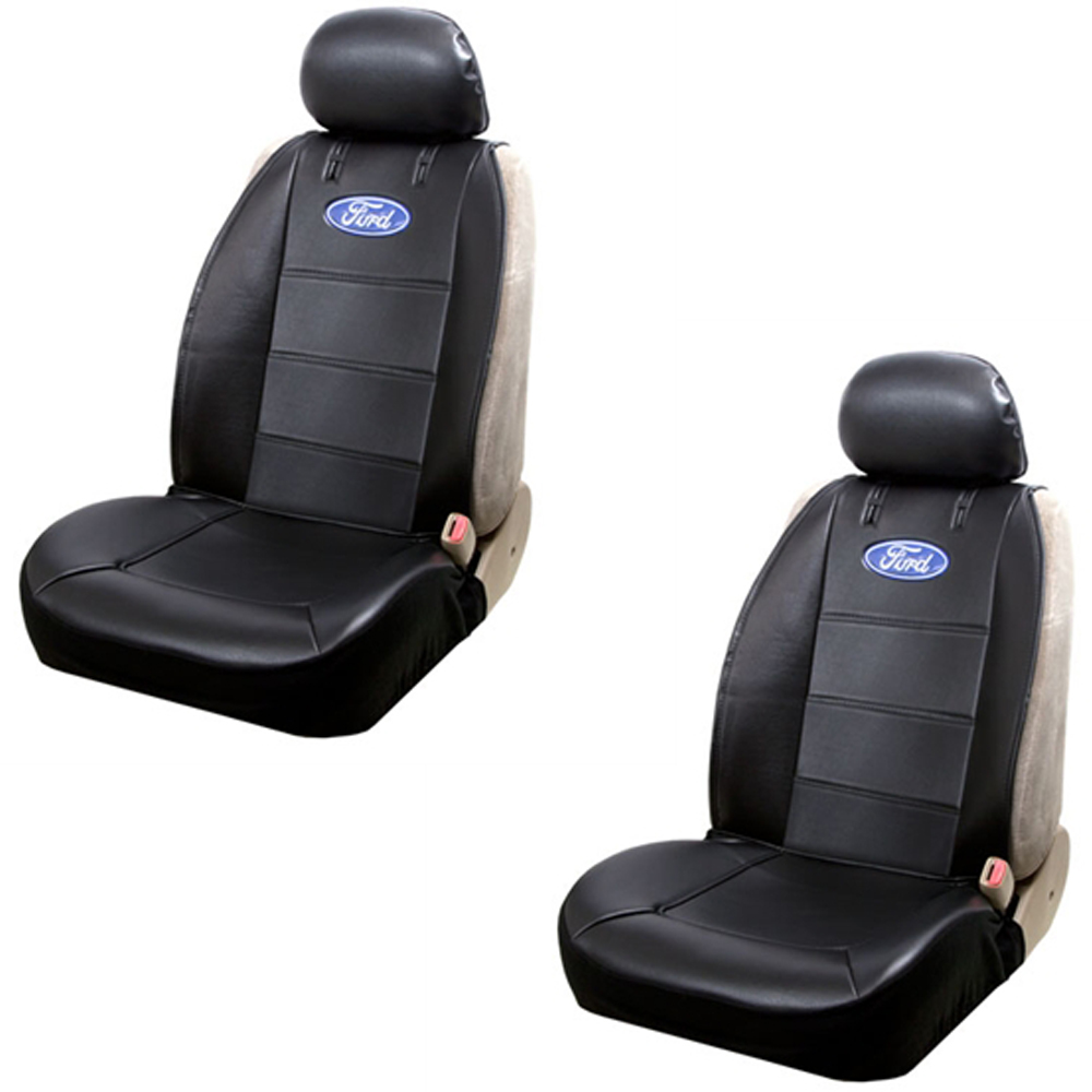 1994 Ford F150 Bench Seat Cover