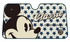 Front Windshield Sunshade - Accordion Style - Car Truck SUV - Mickey Mouse - Stars