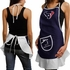 Hostess Apron - Women - Houston Texans
