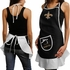 Hostess Apron - Women - New Orleans Saints