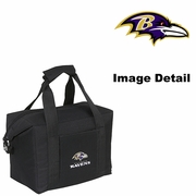 Insulated Cooler Bags - 12 Pack