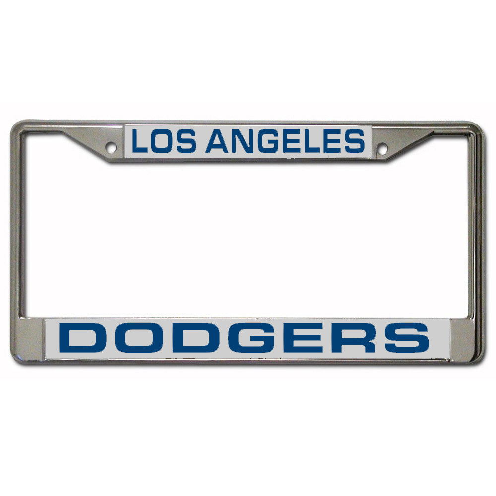 los angeles dodgers auto accessories los angeles dodgers floor mats los angeles dodgers seat covers los angeles dodgers steering wheel covers