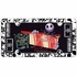 License Plate Frame - Car Truck SUV - Plastic - Nightmare Before Christmas - Jack Skellington