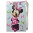 Pocket Notes - Mini Personal Hardcover Notepad - Disney - Minnie Mouse