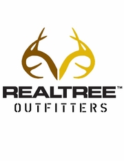 Realtree Outfitters Camo