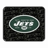 Rear Seat Utility Rubber Car Truck SUV Floor Mats - New York Jets - PAIR