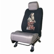 Seat Cover - Seat Shirt - Car Truck SUV - Duck Dynasty - Phil Robertson - PAIR