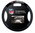 Steering Wheel Cover - Car Truck SUV - Mesh - Arizona Cardinals