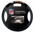 Steering Wheel Cover - Car Truck SUV - Mesh - Denver Broncos