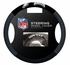 Steering Wheel Cover - Car Truck SUV - Mesh - Philadelphia Eagles