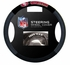 Steering Wheel Cover - Car Truck SUV - Mesh - San Francisco 49ers