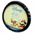 Steering Wheel Cover - Car Truck SUV - Disney - Mickey Mouse - Vintage