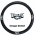 Steering Wheel Cover - Car Truck SUV - Vinyl - Philadelphia Eagles