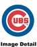 Sunglasses - Chicago Cubs