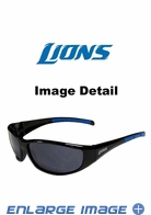 Sunglasses - Detroit Lions