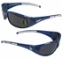 Sunglasses - Los Angeles Dodgers