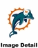Sunglasses - Miami Dolphins
